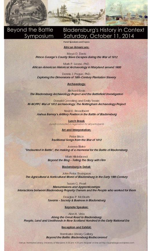 btb Symposium topics 140917 wbkgnd (1)